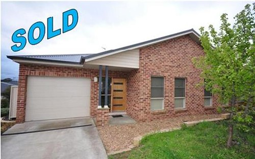 9A Whitney Pl, Orange NSW 2800