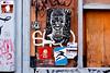 Roma. Monti. Street art by ... Sticker art by 5toker, Fishes Invasion, K2m (R come Rit@) Tags: italia italy roma rome ritarestifo photography streetphotography streetart arte art arteurbana streetartphotography urbanart urban wall walls wallart graffiti graff graffitiart muro muri artwork streetartroma streetartrome romestreetart romastreetart graffitiroma graffitirome romegraffiti romeurbanart urbanartroma streetartitaly italystreetart contemporaryart artecontemporanea artedistrada monti rionemonti rione sticker stickers stickerart stickerbomb stickervandal slapart label labels adesivi signscommunication roadsign segnalistradali signposts trafficsignals 5toker fishesinvasion k2m borondo