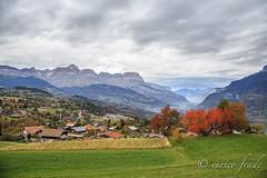 IMG_3028 (Eurico Frade) Tags: alpes france combloux auvergnerhônealpes