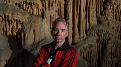 Best wishes for all Flickr's friends in 2017 (zilverbat.) Tags: bled castle cave exposure grot koper nature piran slovenia slovenija travel vakantie zilverbat mountain elvin me myself