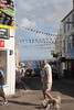 IMG_1019 (april_huckle) Tags: cornwall closing time end summer photography documentary