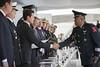 Entrega de Menciones Honoríficas a unidades de Fuerzas Armadas (Mi foto con el Presidente MX) Tags: entrega menciones honoríficas unidades fuerzas armadas ciudaddeméxico presidente presidentedeméxico marina marinos enriquepeñanieto epn