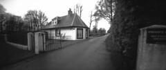 VW camera (wheehamx) Tags: pinhole vw camera xray film kilwinning dalry blair