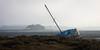 brume à Riantec (île aux Pins) (gilles.houze) Tags: france natureetpaysages ile lieux îleauxpins morbihan riantec bretagne paysages mer