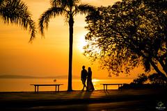 OF-PreCasamentoJoanaRodrigo-616 (Objetivo Fotografia) Tags: casal casamento précasamento prewedding wedding silhueta amor cumplicidade dois joana rodrigo portoalegre retrato love felicidade happiness happy