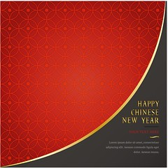 free vector Happy Chinese New Year 2017 Background (cgvector) Tags: 2017 abstract animal art asia background banner card celebration character chicken china chinese circle cock concept culture cut decoration design elegant element festival frame gold golden graphic greeting happiness happy hen holiday illustration lantern new oriental ornament paper pattern prosperity red rooster sign style symbol template traditional vector wallpaper year newyear happynewyear winter party chinesenewyear color event happyholidays winterbackground