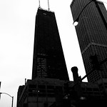 The Windy City thumbnail