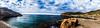 Argentiera Harbor (antoniosimula) Tags: alghero boat natale christmast alguer sardegna nikon d3200 allaperto città city sigma 1730 harbor sea mare baia cielo cloud sky nuvole sabbia