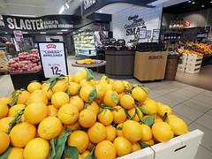 appelsiner (flemming.ladefoged) Tags: frugt grønt grøntsager vegetables