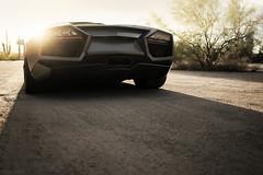 2008 Lamborghini Reventon (Desert-Motors.com) Tags: rmsothebys cars lamborghini lambo reventon arizona supercars hypercars exoticcars