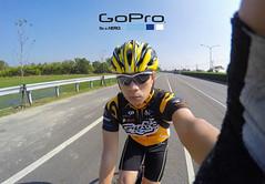 G0100757_1484739485130_high-01 (VincentLu Photography) Tags: gopro hero4 sliver taiwan tainan 腳踏車 台南攝影 活動紀錄