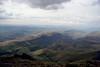 Sani Pass | Lesotho (tender urbanities) Tags: pentax mx smc pentaxm 128 28mm film flickr landscape nature mountainkingdom khotsopulanala southernafrica pentaxmx smcpentaxm12828mm lesotho mountains