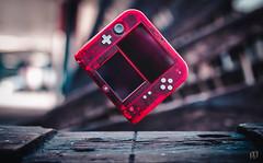 Estos son los verdaderos portales que te teletrasportan a otro mundo. Nintendo de @ware_photo_valm #alola #games #gamer #gameboycolor #gamefreak #rjenvikal #followmegive #gaming #videogames #creative #red #nintendods #minecraft #nintendo #marvel #welevita (rjenvikal) Tags: opticalzoom nintendods nintendoswitch gameboycolor nintendo gamer sigma funny leagueoflegends creative welevitate videogames nerd youtube alola pc followmegive gamefreak sigmaart dccomics fun marvel minecraft geek game gaming steam red rjenvikal games