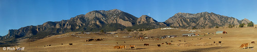 Photo - Shanahan Ranch Vista