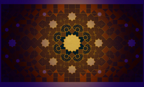 """Constelaciones Axiales, visualizaciones cromáticas de trayectorias astrales • <a style=""""font-size:0.8em;"""" href=""""http://www.flickr.com/photos/30735181@N00/32569601986/"""" target=""""_blank"""">View on Flickr</a>"""