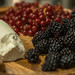 Berries treat!