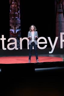 TEDxStanleyPark2017-633