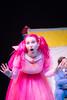 pinkalicious_, February 20, 2017 - 446.jpg (Deerfield Academy) Tags: musical pinkalicious play