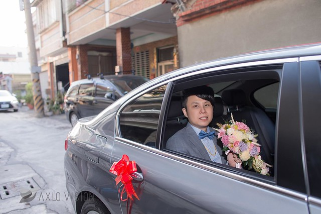 WeddingDay20161225_054