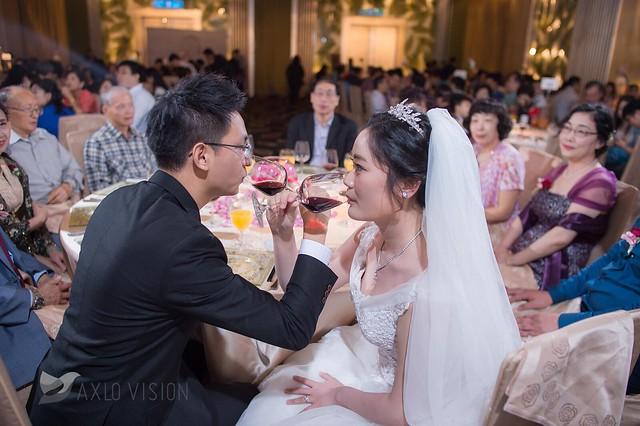 WeddingDay20161118_201