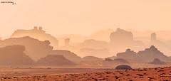 جبال شقري (ADEL AL-OMRANI) Tags: صور nature ksa tabuk photo landscapes تصويري تبوك
