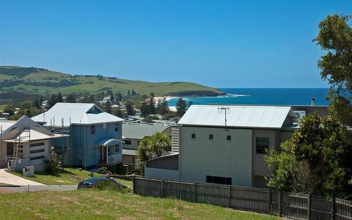 C1/13 Noble Street, Gerringong NSW 2534