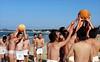 tamaseri314l (ふんどし) Tags: 福間浦玉せり17 fundoshi festival festivals japan 福 間 浦 玉 せ り 1 7 ふんどし
