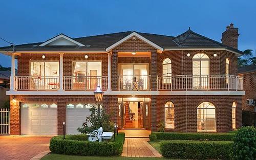 5 Milton Avenue, Eastwood NSW