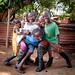 Kampala Kids (explored)