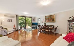 2/60-62 Gordon Street, Manly Vale NSW