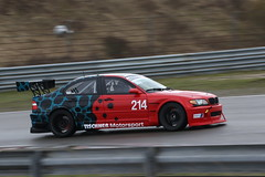 BMW E46 M3 (ronaldligtenberg) Tags: final 4 2017 circuit zandvoort park wek winter endurance kampioenschap cpz 20162017 dnrt autosport motorsport carracing racing auto racetrack speed sport car racecar track drive driver racedriver curves bmw e46 m3