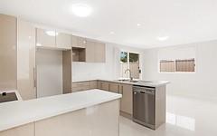 3C Wren Lane, Mallabula NSW