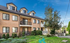 1/21-23 Hinkler Avenue, Warwick Farm NSW