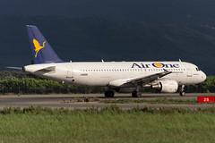 I-WEBB (MikeAlphaTango) Tags: airplane airport aircraft aviation airbus runway calabria aereo avion alitalia a320 lamezia a319 a321 lameziaterme aeronautica lica airone