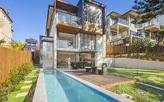 1/9 George Street, Dover Heights NSW