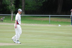 """Birtwhistle Cup Final • <a style=""""font-size:0.8em;"""" href=""""http://www.flickr.com/photos/47246869@N03/20828356360/"""" target=""""_blank"""">View on Flickr</a>"""