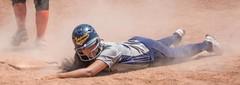 3G7A6841_0259 (AZ.Impact Gold-Misenhimer) Tags: girls summer phoenix gold championship tucson az impact softball fastpitch misenhimer