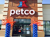 "petco • <a style=""font-size:0.8em;"" href=""http://www.flickr.com/photos/23861838@N05/20874703828/"" target=""_blank"">View on Flickr</a>"