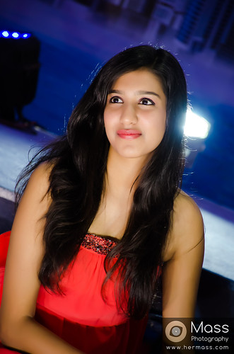 Model Photography in chennai