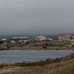 4Y1A4797 Teriberka, Kola Peninsula, Russia thumbnail