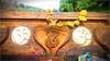 DSC_1566 (|| Nellickal Palliyodam ||) Tags: india race temple boat snake n kerala krishna aranmula parthasarathy vallamkali parthan othera palliyodam koipuram poovathur nellickal keezhvanmazhy