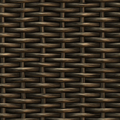 wicker9 (zaphad1) Tags: free seamless texture tiled tileable 3d domain public pattern fill wicker basket photoshop zaphad1 creative commons
