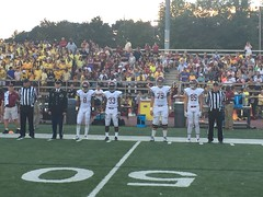"Walton vs Lassiter Sept 4, 2015 • <a style=""font-size:0.8em;"" href=""http://www.flickr.com/photos/134567481@N04/21154535035/"" target=""_blank"">View on Flickr</a>"