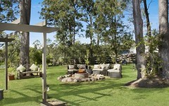 239 King Creek Road, King Creek NSW