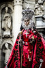 La Fuensanta (Laura Meseguer Fotografía) Tags: la fiestas murcia virgen morenica fiestasmurcia