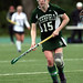 Varsity Field Hockey vs Exeter 10-03-15
