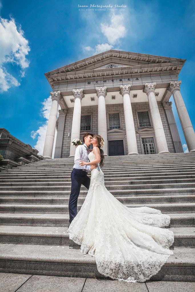 婚攝英聖婚紗作品在大同大學和婚紗基地拍攝_PRE150622_032