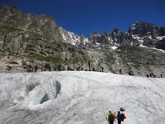 Grand_Parcours_Alpinisme_Chamonix-Edition_2014_ (24)