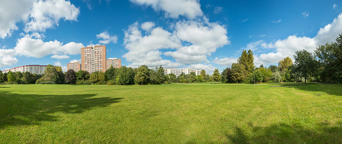 MH_Buergerpark_FotoOleBader-9916Panorama