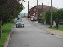 mot-2008-joinville-img_3229_800x600_0